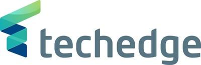 Techedge S.p.A logo