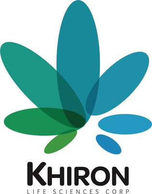Khiron Life Sciences Corp