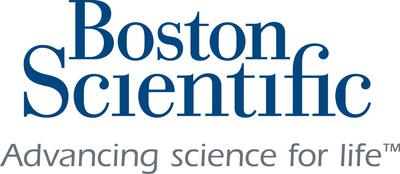 Boston Scientific Corporation