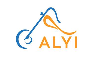 Alternet Systems, Inc. Logo
