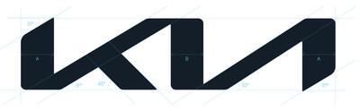 Kia America debuta en Estados Unidos