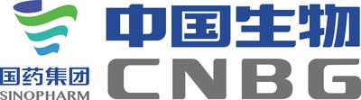 China National Biotec Group Co., LTD