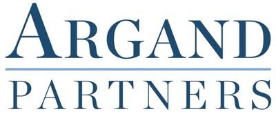 Argand Partners, LP