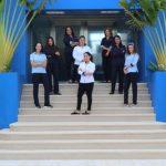 The Dolphin Company se une a la iniciativa de Cancun: Women in Global Travel del WTTC