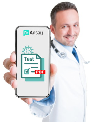 Doctor_shows_phone_Dr_CanAnsay