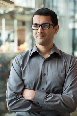 """""""Technical computing is stuck in a rut today. Reinforced by our latest funding, we look forward to scaling our team and bringing Julia's superpowers to more industries and applications,"""" says Viral Shah, co-founder and CEO of Julia Computing."""
