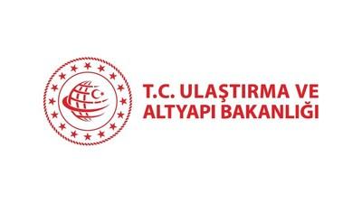 Turkish Maritime Summit Logo