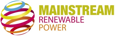 Mainstream Renewable Power
