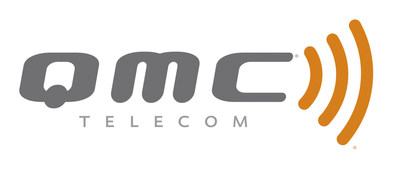multinational independent owner, developer, and operator of wireless infrastructure.