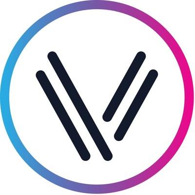 Vinli Logo